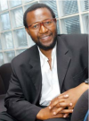 William Gumede, chairperson, Democracy Works Foundation and author of Restless Nation: Making sense of troubled times (Tafelberg).